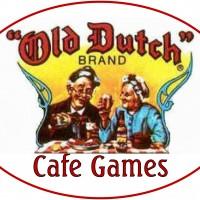 Oudhollandse spelen met gezellig biermenu en bbq
