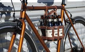 BIKE EEN BIERTJE speciaalbier fietstocht